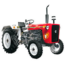 Escorts MPT Jawan Tractor Price in India. Escorts MPT Jawan Tractor Video Reviews, Features, Specification