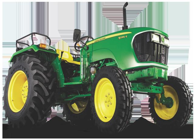 https://images.tractorgyan.com/uploads/107/john-deere-5055-e-tractorgyan.jpg