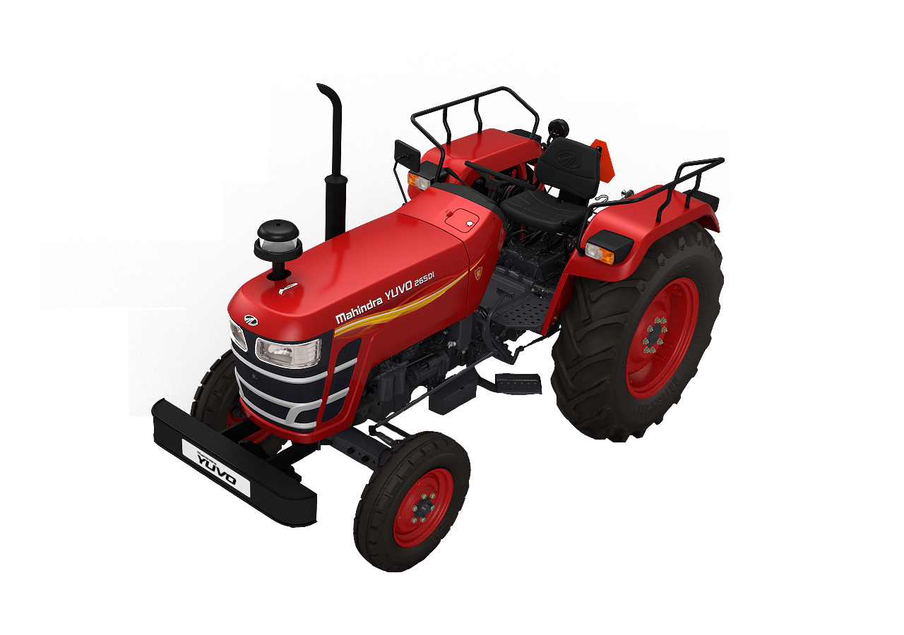 11/Mahindra_yuvo_265_di_tractorgyan.png