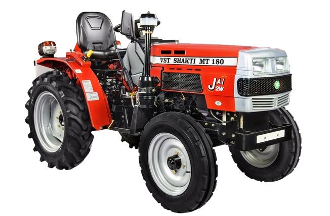 https://images.tractorgyan.com/uploads/112/vst-shakti-MT-180D-JAI-2WD-tractorgyan.jpg
