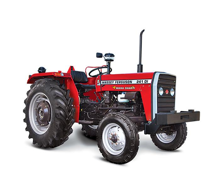 https://images.tractorgyan.com/uploads/116/massey-ferguson-MF-241-DI-maha-shakti-tractorgyan.jpg