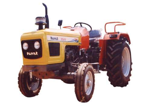 Hmt 3522 FX Tractor Video Reviews, Features, Specification. Hmt 3522 FX Tractor On-road Price in India