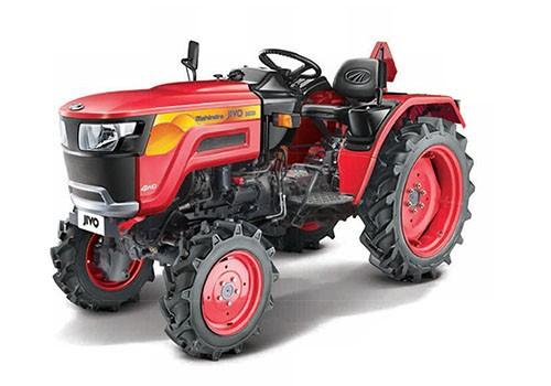 12/mahindra_jivo_245_di_tractorgyan.jpg