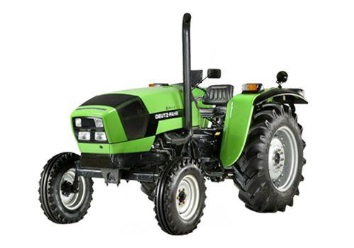 125/same-deutz-fahr-agrolux-4-80-4wd-tractorgyan.jpg