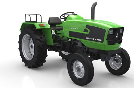 Same Deutz Fahr 3040 E Tractor Video Reviews, Features, Specification. Same Deutz Fahr 3040 E Tractor On-road Price in India