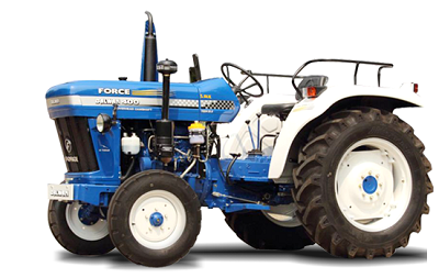 Force Balwan 400 Tractor Video Reviews, Features, Specification. Force Balwan 400 Tractor On-road Price in India