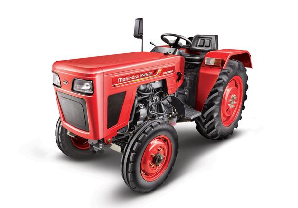 13/mahindra_245_di_Orchards_tractorgyan.jpg