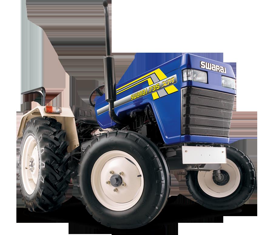 https://images.tractorgyan.com/uploads/131/SWARAJ-735-XM-tractorgyan.png