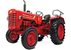 14/Mahindra_265_di_tractorgyan.jpg