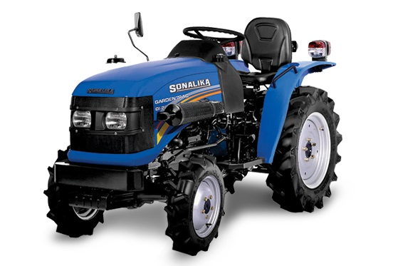 Sonalika GT 22 Rx Tractor Video Reviews, Features, Specification.Sonalika GT 22 Rx Tractor On-road Price in India