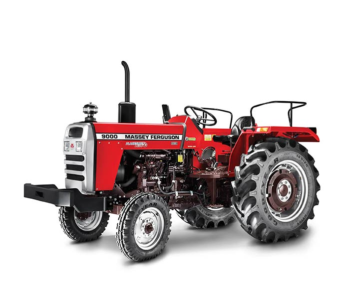 Massey Ferguson 9000 PLANETARY PLUS Tractor Video Reviews, Features, Specification. Massey Ferguson 9000 PLANETARY PLUS Tractor On-road Price in India