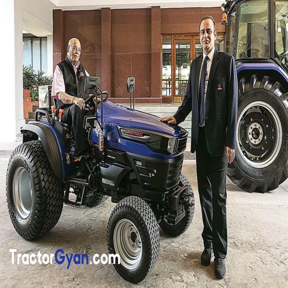 https://images.tractorgyan.com/uploads/1548055003-TractorGyan-Escorts-Tractor-sepetember-2018.png