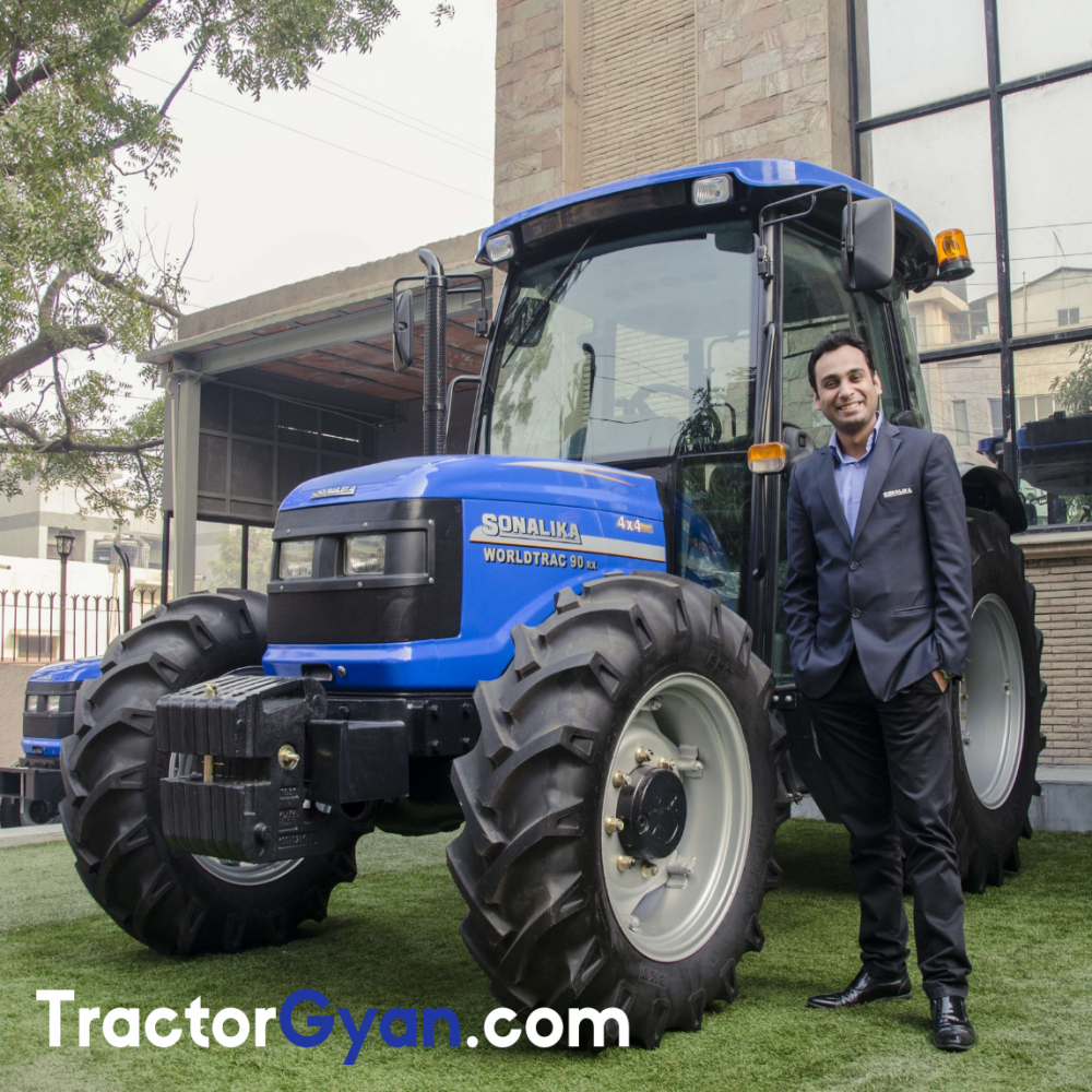 https://images.tractorgyan.com/uploads/1548056731-Sonalika-tractor-september-2018.png