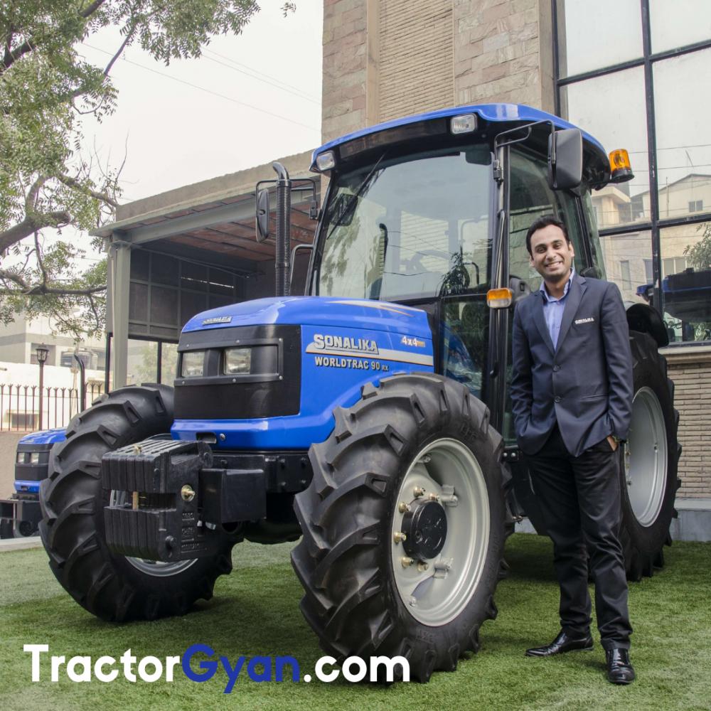 https://images.tractorgyan.com/uploads/1548056731-Sonalika-tractor-september-2018.png