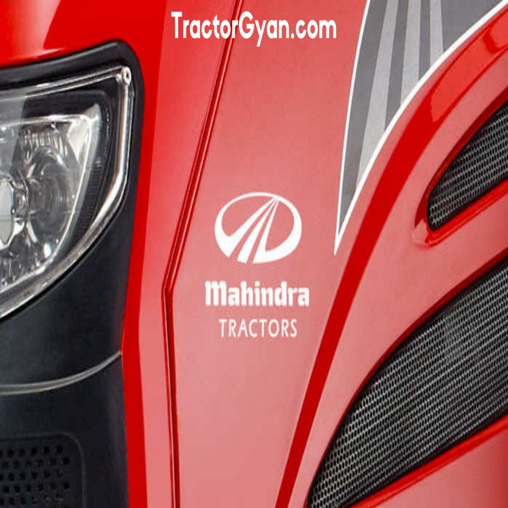 https://images.tractorgyan.com/uploads/1548056859-Mahindra-Tractor-TractorGyan-spetember-2018.png