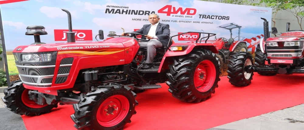 https://images.tractorgyan.com/uploads/1548057456-Mahindra-Tractors-tractorgyan-november-2018.jpg