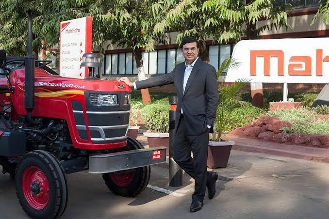 https://images.tractorgyan.com/uploads/1561972707-mahindra-tractor-tractorgyan-june-2019-tractor-sales.jpeg
