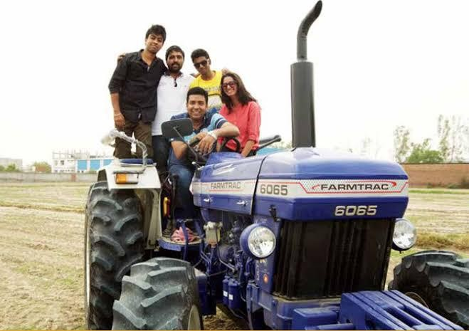 https://images.tractorgyan.com/uploads/1561972808-Escorts-Agri-Machinery-sold-8960-tractors-in-June-2019-tractorgyan.jpeg