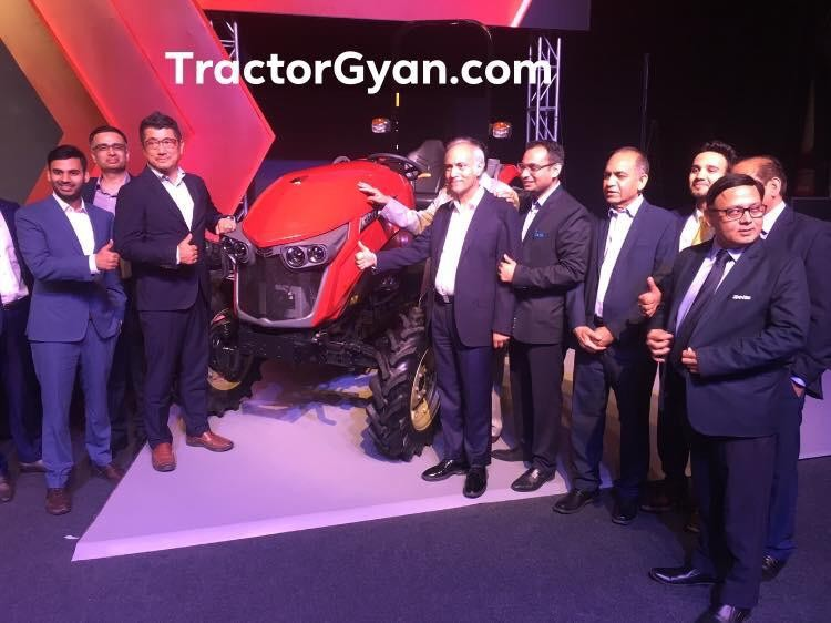 https://images.tractorgyan.com/uploads/1562759084-Yanmar_Solis_tractor_Launch_tractorGyan.jpeg