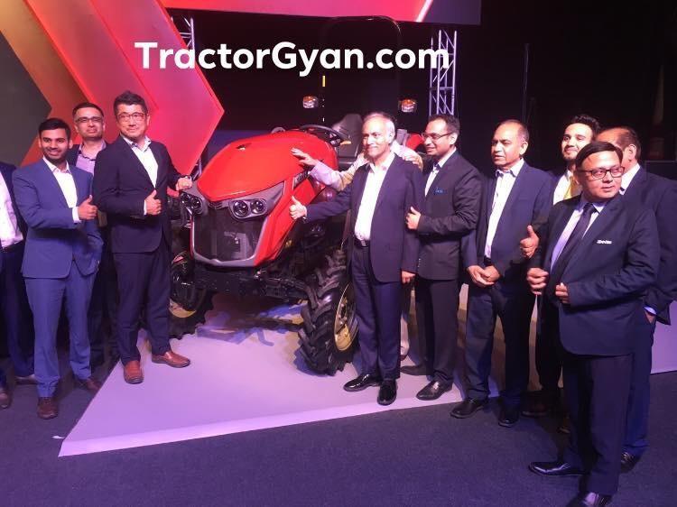 https://images.tractorgyan.com/uploads/1562759084-Yanmar_Solis_tractor_Launch_tractorGyan.jpeg