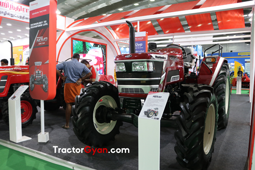 https://images.tractorgyan.com/uploads/1564651543-Mahindra_tractor_agri_intex_tractorgyan.png