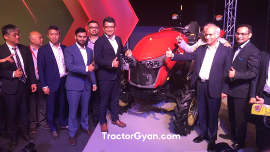 https://images.tractorgyan.com/uploads/1565335814-Yanmar-solis-new-tractor-launch-event-highlights-By-TractorGyan.png