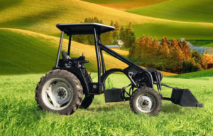https://images.tractorgyan.com/uploads/1566559017-india-cheapest-e-tractor.png