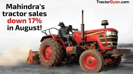https://images.tractorgyan.com/uploads/1567328228-Mahindra-tractor-sales-down-17-percent-in-august-tractorgyan.jpg