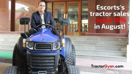 https://images.tractorgyan.com/uploads/1567410121-escorts-tractor-sales-august-2019-tractorgyan.jpg