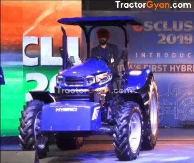 https://images.tractorgyan.com/uploads/1568814933-Farmtrac 6090 EH launched at esclusive 2019.jpg