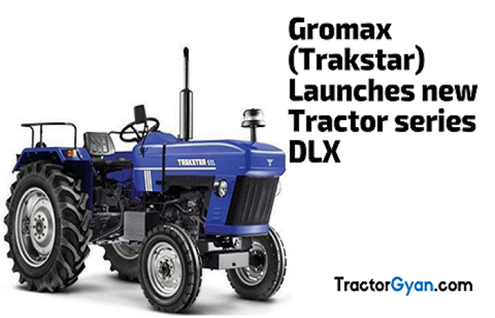 https://images.tractorgyan.com/uploads/1569909634-Gromax-launches-new-tractor-trakstar-dlx.png