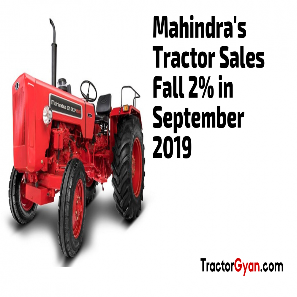 https://images.tractorgyan.com/uploads/1569917994-mahindra-tractor-sales-fall-2-percent-in-september-2019-tractorgyan.png