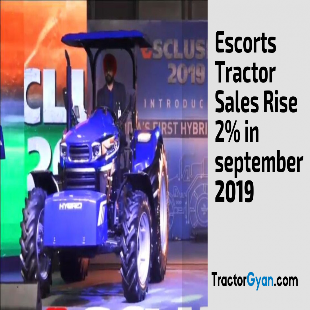 https://images.tractorgyan.com/uploads/1569918592-escorts-tractor-sale-rises-2-percent-in-september-2019-tractorgyan-1.png