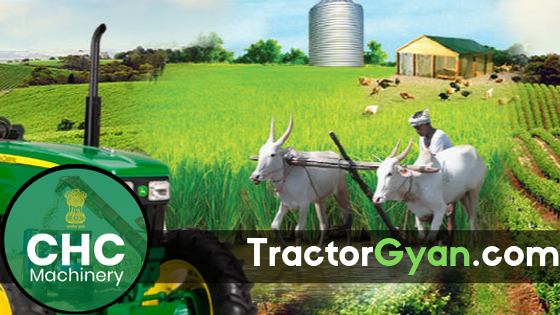 https://images.tractorgyan.com/uploads/1571393164-CHC.png