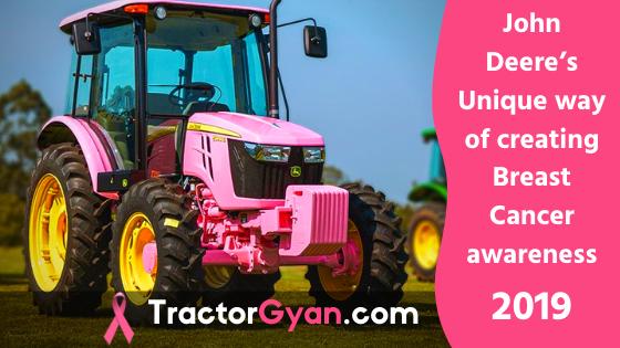 https://images.tractorgyan.com/uploads/1571473443-John-Deere-Pink-Tractor-tractorgyan.png