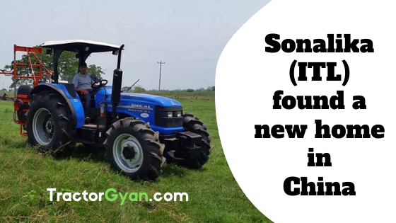 https://images.tractorgyan.com/uploads/1571742097-sonalika-found-a-new-home-in-china-tractorgyan.png