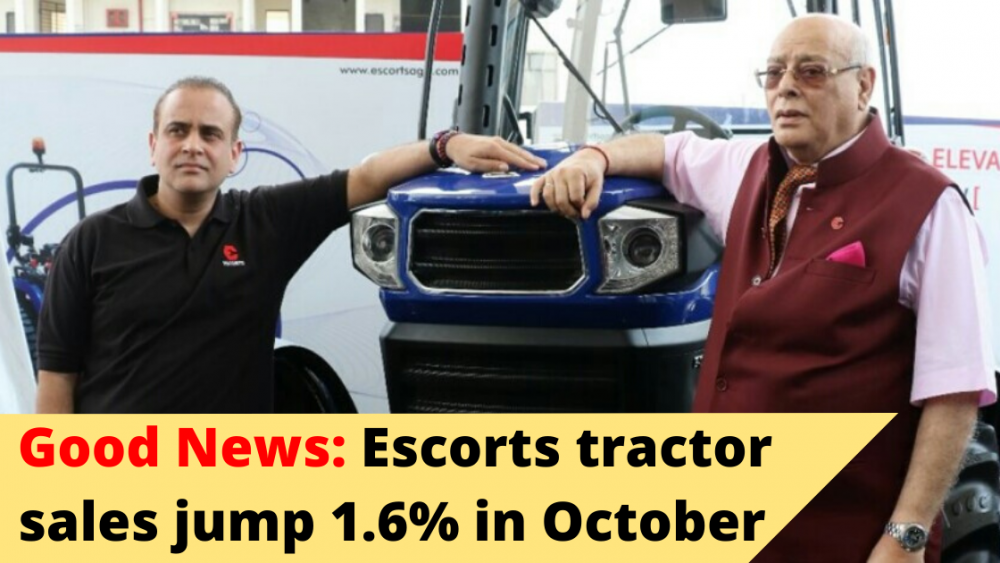 https://images.tractorgyan.com/uploads/1572582070-escorts-sales-jumps-in-october-2019-tractorgyan.png