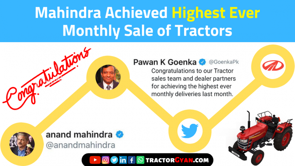 https://images.tractorgyan.com/uploads/1572693513-Mahindra-achieved-highest-ever-monthly-sale-of-tractors-in-October.png