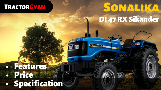 https://images.tractorgyan.com/uploads/1574245096-sonalika-di-47-rx-sikander-tractor-tractorgyan.png