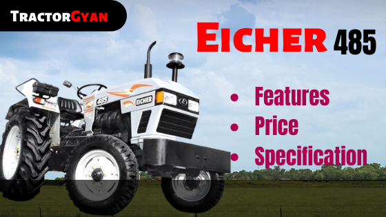 https://images.tractorgyan.com/uploads/1574247440-Eicher-485-tractor-tractorgyan.png
