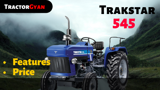 https://images.tractorgyan.com/uploads/1574335079-trakstar-545-tractor-tractorgyan.png