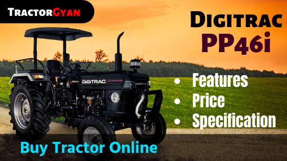https://images.tractorgyan.com/uploads/1574668064-digitrac-pp46i-tractor-tractorgyan.png