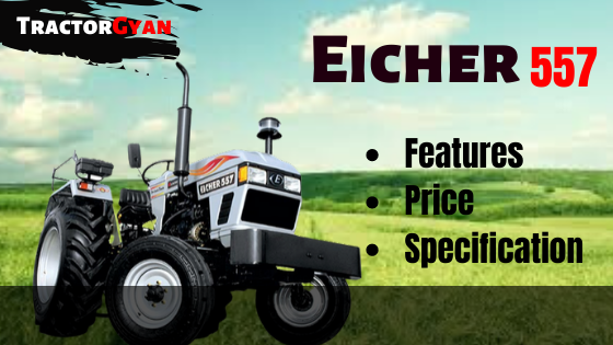 https://images.tractorgyan.com/uploads/1574668978-Eicher-557-tractor-tractorgyan.png