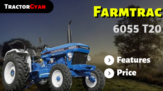 https://images.tractorgyan.com/uploads/1574674038-farmtrac-6055-tractor-tracttorgyan.png