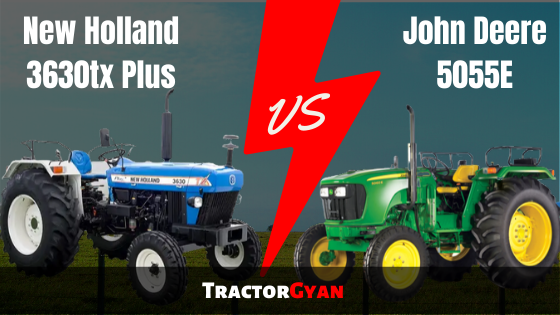 https://images.tractorgyan.com/uploads/1574763418-John-Deere-5055E-vs-New-Holland-3630tx-Plus.png