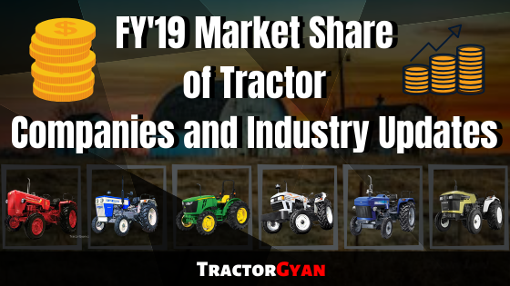 https://images.tractorgyan.com/uploads/1574852893-2019-Market-share-tractorgyan.png