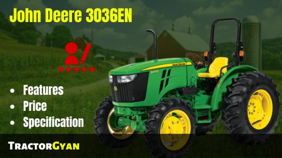 https://images.tractorgyan.com/uploads/1574933914-John-Deere-3036En-Tractor-Tractorgyan.png