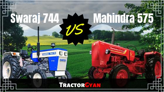 https://images.tractorgyan.com/uploads/1574934540-swaraj-744-vs-mahindra-575.png