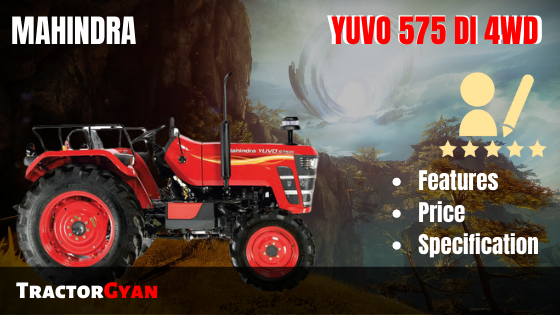 https://images.tractorgyan.com/uploads/1575029911-Mahindra-Yuvo-575DI-4WD-Tractor-Review-tractorgyan.png