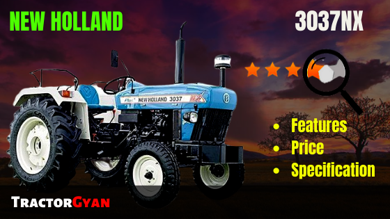 https://images.tractorgyan.com/uploads/1575031927-New-Holland-3037NX-Tractor-Tractorgyan.png